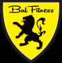 Bulfitness
